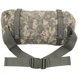 original MOLLE II US Army Waist Bag