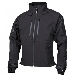 SoftShell Jacke Protection