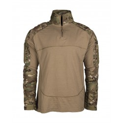 Combat Shirt Chimera Multitarn®