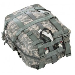originaler Eagle Industries US Parachut Drob Bag (PDB) CORBRA - wendbar
