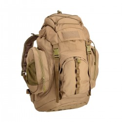 Defcon 5 Tactical Assault Backpack Hydro 50 - verschiedene Farben