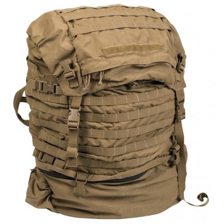 USMC FILBE Main Pack