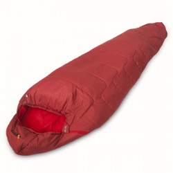 YATE Sleepingbag ORLANDO