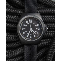 military Watch - US Style
