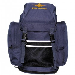SR 97 MK 2 Medium Back pack