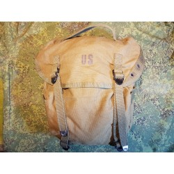 US M-1956 Buttpack