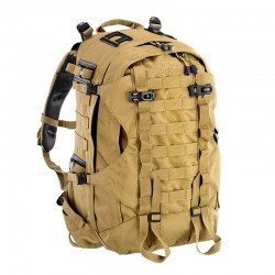NERG Ice Rock Plus Backpack 40/ 45