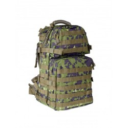 Assaultbag 38