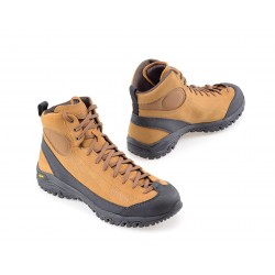 D5 Approach Tactical Boots 5 mig height - verschiedene Farben