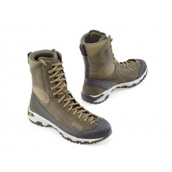 D5 Approach Tactical Boots 8 mid height - verschiedene Farben