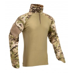D5 Combatshirt Advance in Multiland