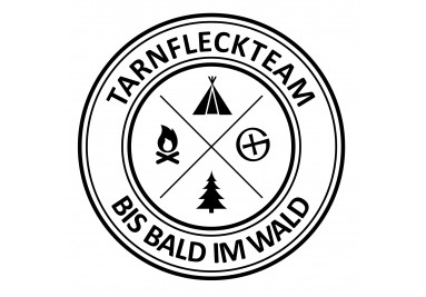 TarnFleckTeam Geocacher